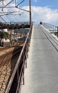 20201014・尾道・鉄橋・4MP・IMG_2239.jpg