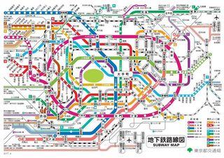 地下鉄路線図都営201704.JPG