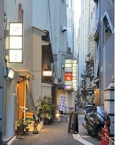 miu404・銀座の通り・縮小11.jpg