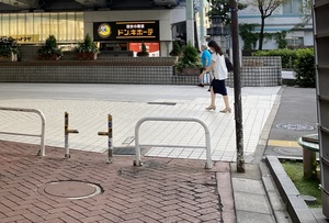 miu404・銀座の通り・縮小21.jpg